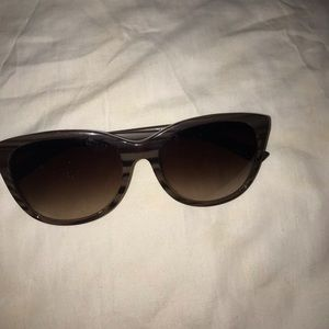 DKNY sunglasses from Australia